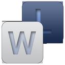 WordLookup