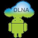 DLNA Server