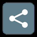 Easy Share : WiFi File Transfer