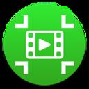Video Compressor – فشرده کردن ویدیو