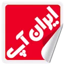 iran app