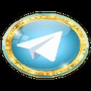 ایدی یاب فوق حرفه ای تلگرام