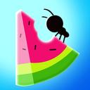 Idle Ants - Simulator Game