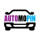 Automopin (Navigation And Tracking)