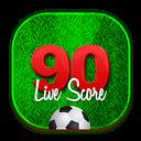 LiveScore 90