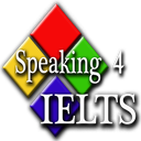 Speaking 4 IELTS