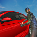 Thief & Car Robbery Simulator 2021