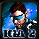 بازی آی جی ای 2 - IGA II
