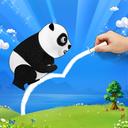 Brainy Panda