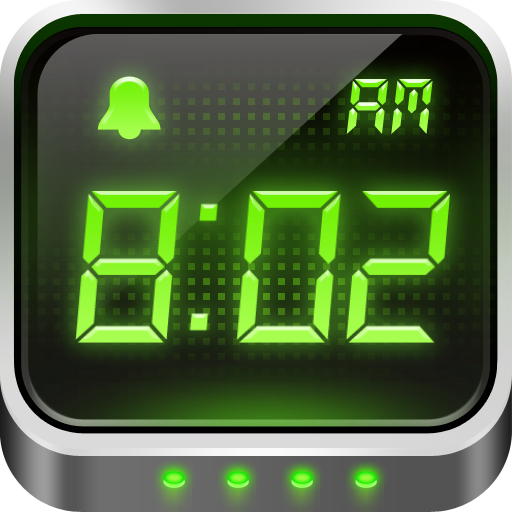 Alarm Clock Free - Download | Install Android Apps | Cafe Bazaar
