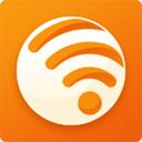 Free WiFi Master