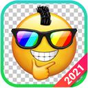 Sticker Maker-Make Sticker for WhatsApp stickers