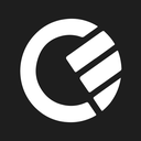 Curve - Get more from your banks