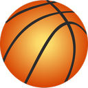 BasketWall
