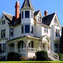 اختلاف تصاویر خانه ها