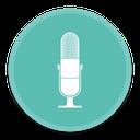 تایپ صوتی هوشمند