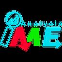 ImeAnalysis