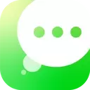 AI Messages OS14 - New Messages 2021