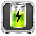 Boost My Battery HD FREE
