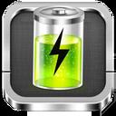 Boost My Battery HD