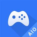 Game Booster (Plugin)