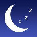Sleepwave – Sleep with Relax Music