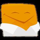 Mr SMS