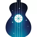 Harmony: Relaxing Music Puzzles