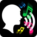 Add Music to Voice - گذاشتن آهنگ روی صدا