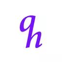 Initiative Q – ارز دیجیتال Q