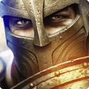 Knights Creed: Dragon Age