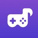 Game of Songs - Music Social Platform