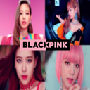 BlackPink Songs Offline