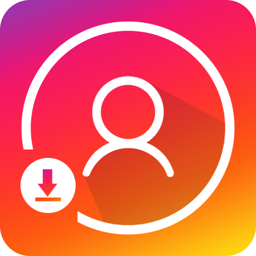 Profile Picture Downloader for Instagram