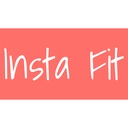 Insta Fit - No Crop for Instagram