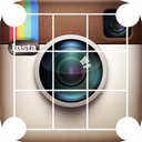 instagram photo editor