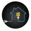 آشنایی با مهندسی برق