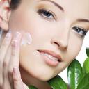 چگونه پوست زیبا داشته باشیم