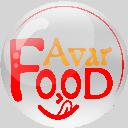 foodavar