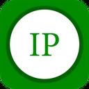 IP یاب