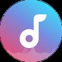 Music IOS13