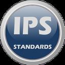 استانداردهای نفت ایران ( IPS )