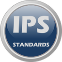 Iranian Petroleum Standard ( IPS )