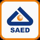 سروک آذر - SAED