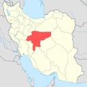 ایران ما