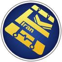 فروشگاه انجمن تعمیرکاران ایران