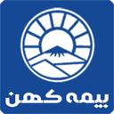 بیمه کهن(خرید آنلاین بیمه)