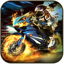 Motor game بازی موتوری جاده مرگبار