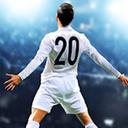 فوتبال جام جهانی   football-soccer