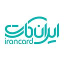 ایران کارت